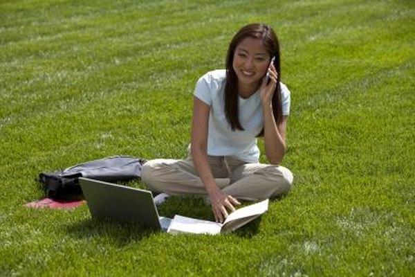 La tecnología aumenta las opciones disponibles para los vendedores.