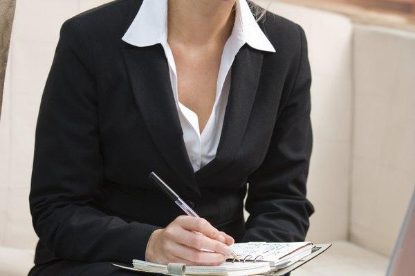 La comunicación profesional tiene un largo camino en el mundo de los negocios.