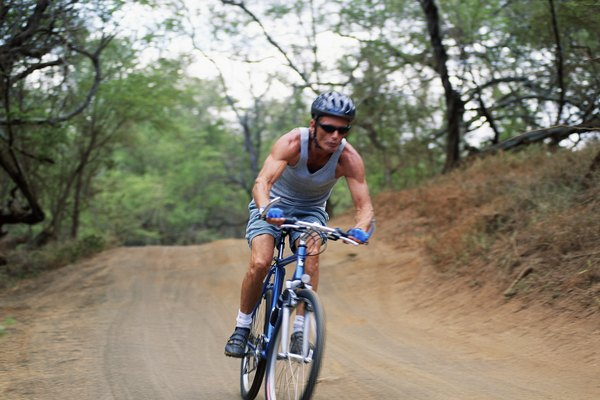 What Are The Functions Of Testosterone  Healthy Living-7921