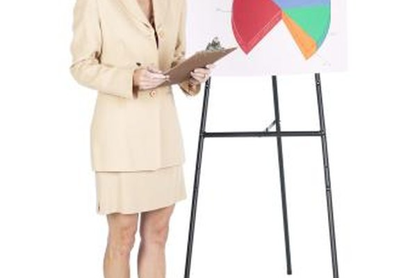 Un análisis de ventas considera varios puntos.