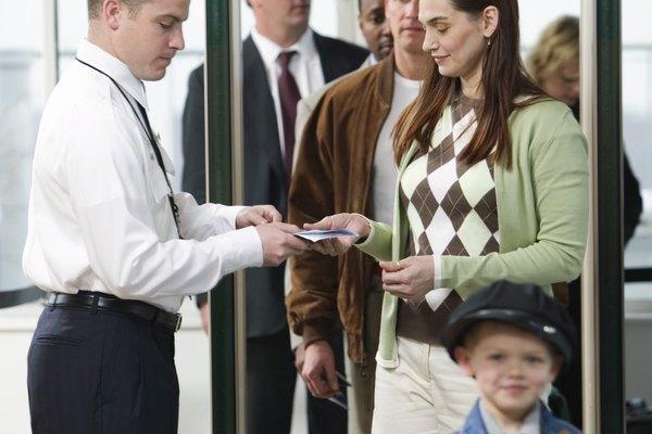 Los acuerdos de custodia de los hijos pueden ser una parte importante de los procesos de divorcio.