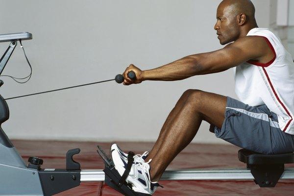 Hacer ejercicio, la major manera de invertir el tiempo libre.