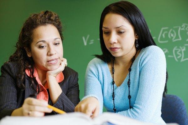La lingüística puede ser un componente clave en el aprendizaje de idiomas.
