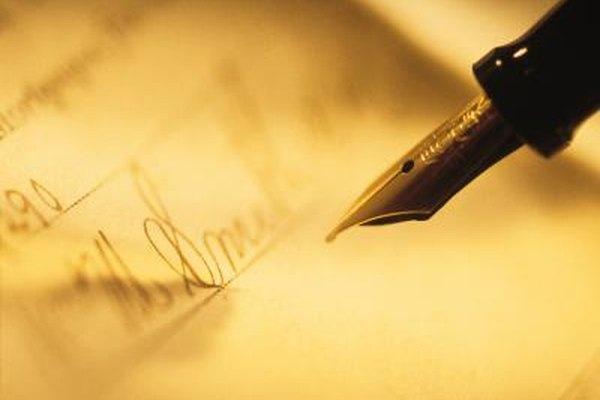 Examina tus fortalezas y debilidades para evaluar tu negocio.