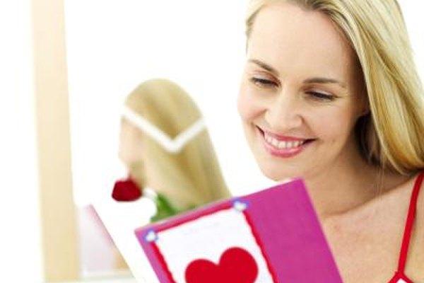 Actividades con tema de San Valentin pueden hacer una oficina amigable.