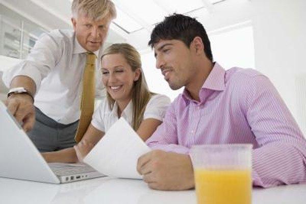 Las compañías bien establecidas con limitadas oportunidades de crecimiento a menudo distribuyen dividendos.