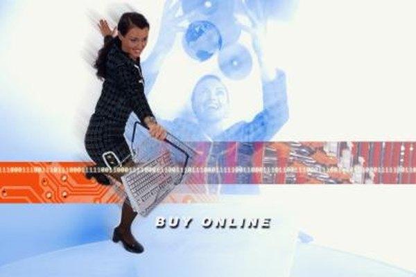 Las mejores compañías de servicios comerciales proveen soluciones para las necesidades de comercio electrónico.