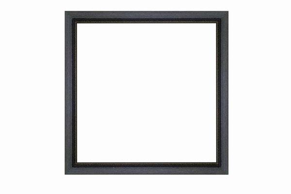 Un cuadrado es un paralelogramo con todos sus lados iguales y ángulos rectos.