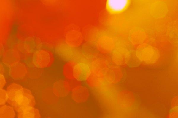 La luz es una forma única de energía, ya que tiene propiedades tanto de ondas como de partículas.