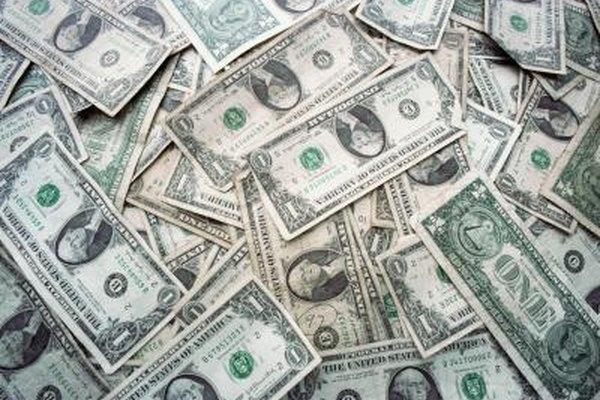 ¿Qué significa OASDI en un cheque de nómina?