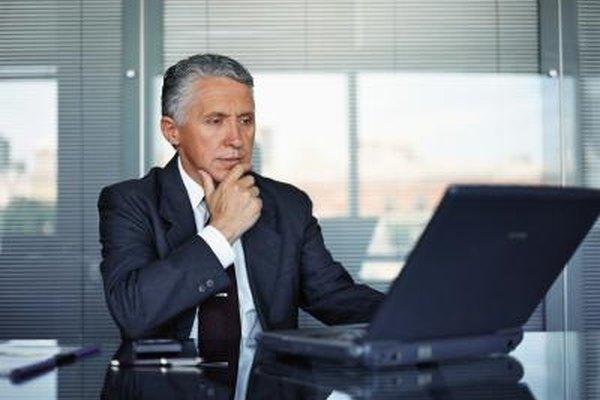 Empresarios y administradores: convergencias y diferencias en el trabajo.