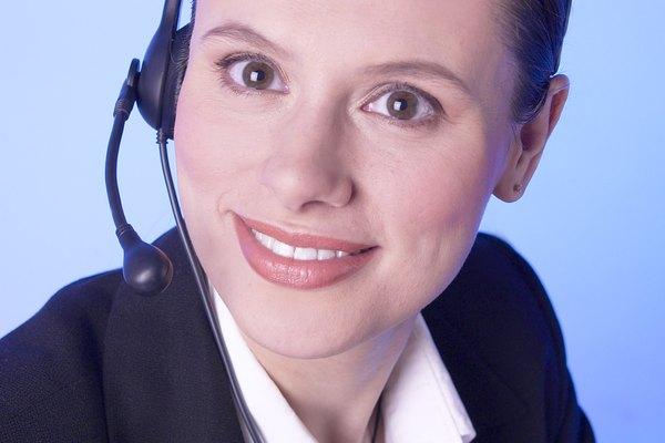 Cerca de 98.090 personas trabajaron como operadores del 911 en los Estados Unidos en 2009.
