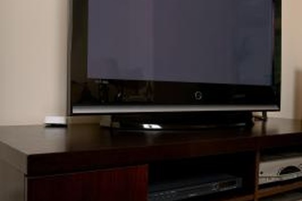 Use a Comcast CableCARD to enjoy the benefits of digital cable without a cable box.