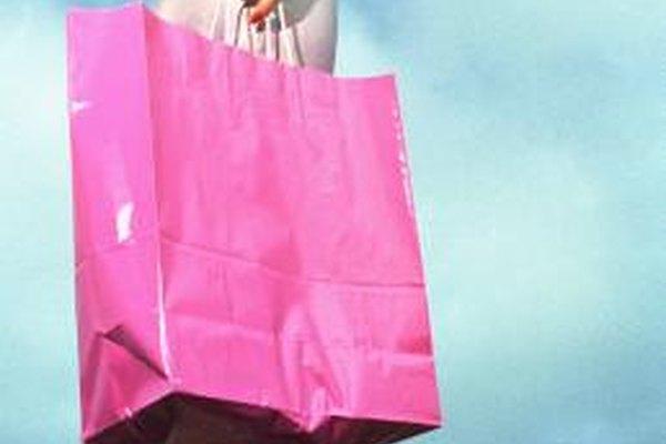 La venta dirigida y venta cruzada pueden ayudarte a hacer que los bolsos de compras de tus clientes estén un poco más completos.