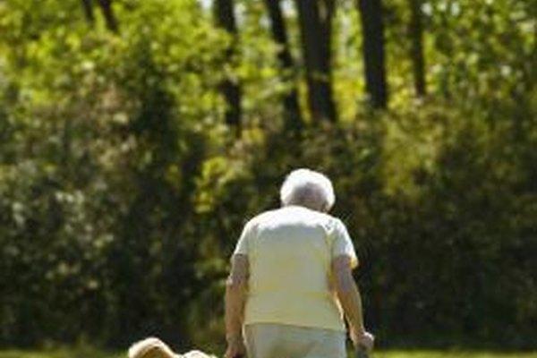 Tanto los podiatras como los ortopedistas pueden asistirte con el dolor que te invade en tus caminatas diarias.