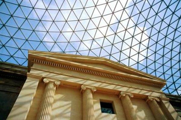 Ya sea que te especializas en techos para casas nuevas, o reparar techos, hay técnicas específicas que puedes utilizar para ayudarte a vender más techo.