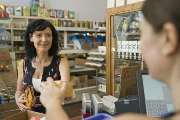 La comprensión de los tipos de clientes a destino es crítico en un análisis de factibilidad.