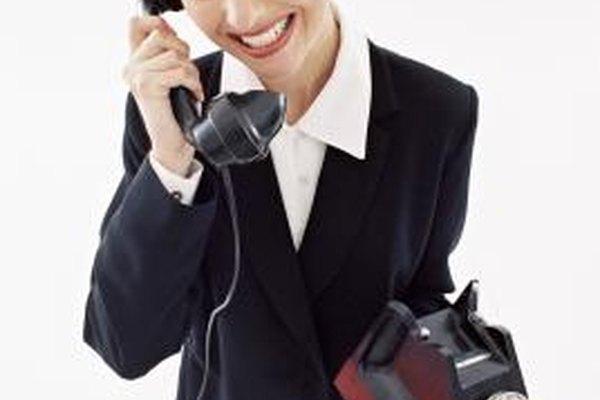 Las entrevistas telefónicas disminuyen la cantidad de solicitantes.