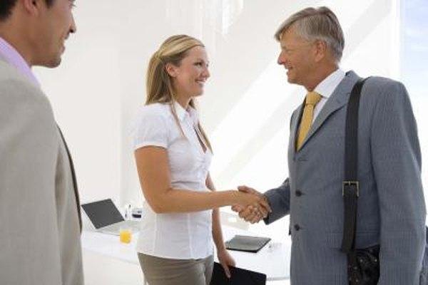 Cuando eres consultor busca clientes que disfrutes.