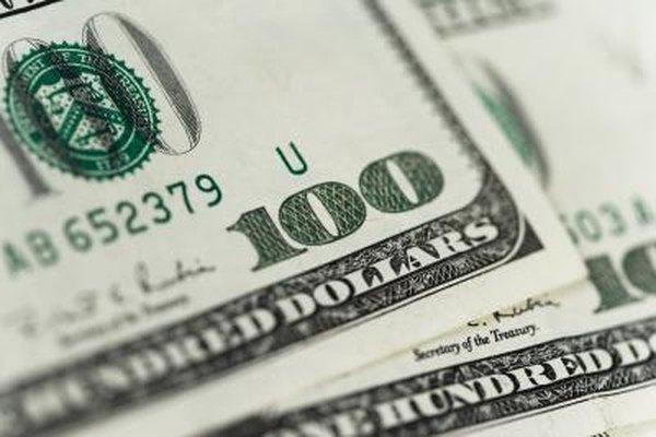 Las asignaciones presupuestarias imponen restricciones importantes en un plan financiero.