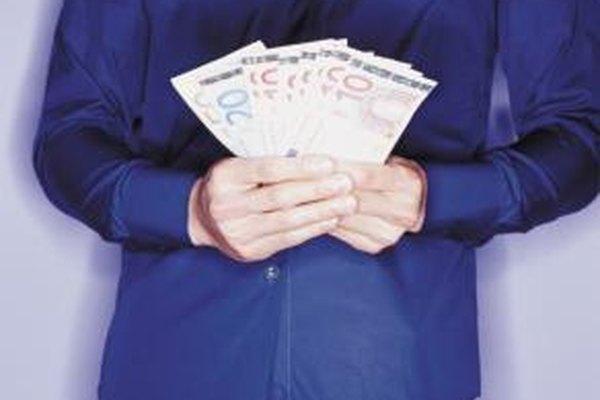Varios estudios sugieren que los salarios más altos pueden ejercer más de un impacto.