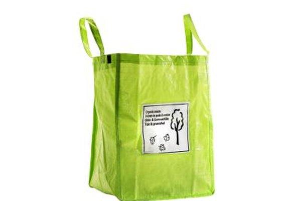 Miles de productos ecológicos están disponibles para las empresas y comercios a precios al por mayor.