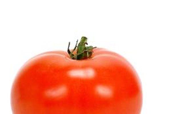 Mantener productos frescos eliminando los desperdicios es importante para los proveedores de alimentos.