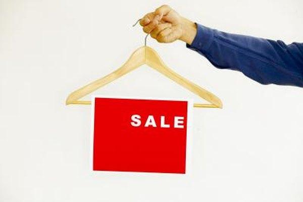 Para las pequeñas empresas, la colocación de productos puede ser su boleto al éxito.