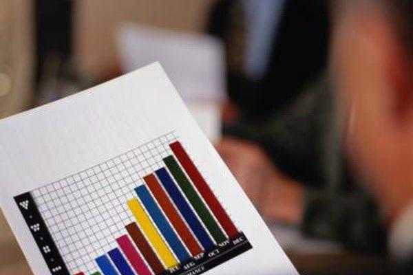 Los gastos de mercadotecnia que producen un éxito de ventas pueden ofrecer un alto retorno de la inversión.