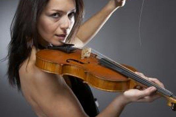 Los talentos y experiencias individuales ayudan a promover la creatividad.