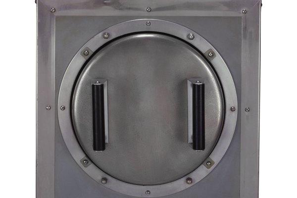 El autoclave es un equipo de mucho uso en laboratorios de investigación para preparar material e instrumental de prueba.