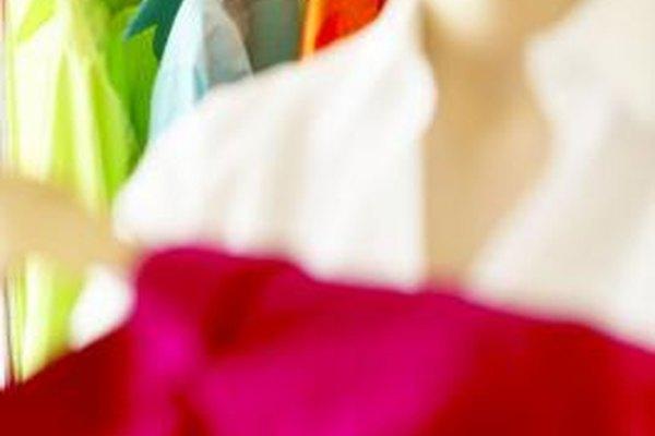 Las boutiques ofrecen servicios personalizados a los clientes.