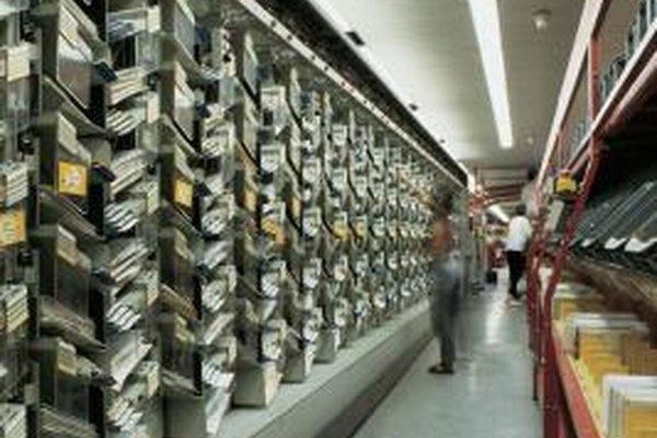 Trabajos temporales de oficina postal peque a y mediana empresa la voz texas - Oficinas de trabajo temporal ...