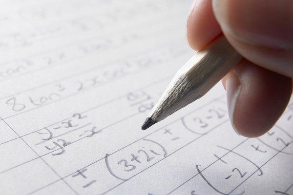 El rango de una parábola son todos los valores posibles para la variable Y.