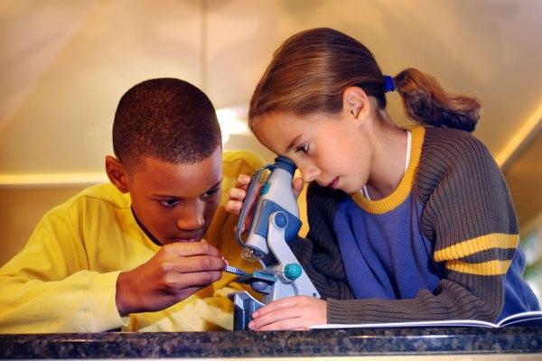 La investigación científica es un método de aprendizaje experimental.