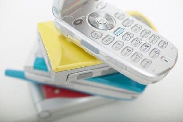 Podrás consultar números de celulares en la web.