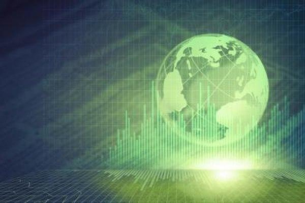 ¿Qué hace un economista?