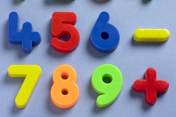 Las actividades prácticas hacen que los conceptos de números cardinales y ordinales sean más comprensibles.