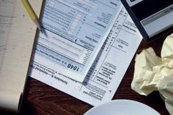 Las empresas pequeñas y grandes están obligadas a pagar impuestos sobre la renta federal y estatal.