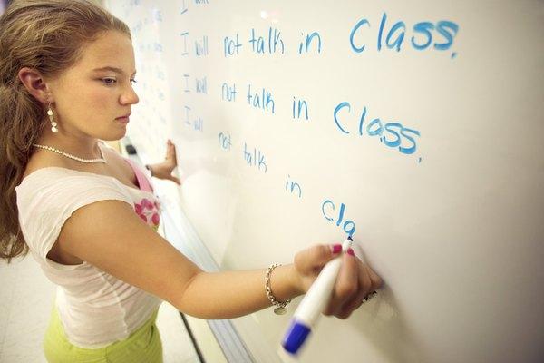 Es casi imposible escribir una oración sin verbo o un sustantivo cuando te manejas con el idioma inglés.