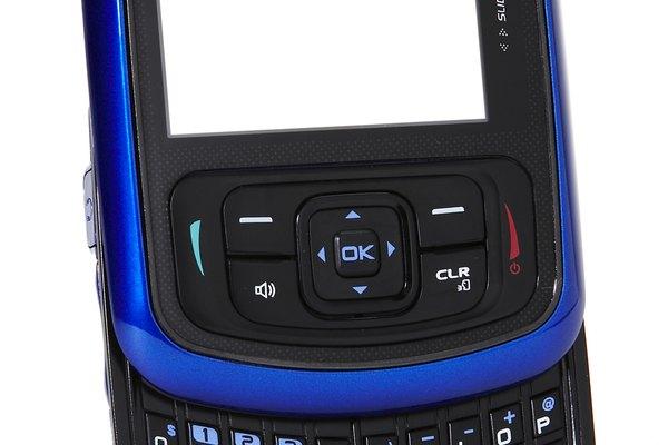 Haz que ti teléfono celular luzca como nuevo usando pintura en aerosol.