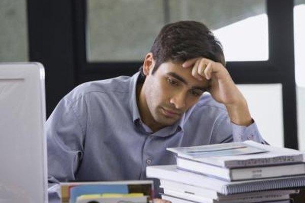 Las leyes federales no ponen un máximo al número de horas que un adulto puede trabajar.
