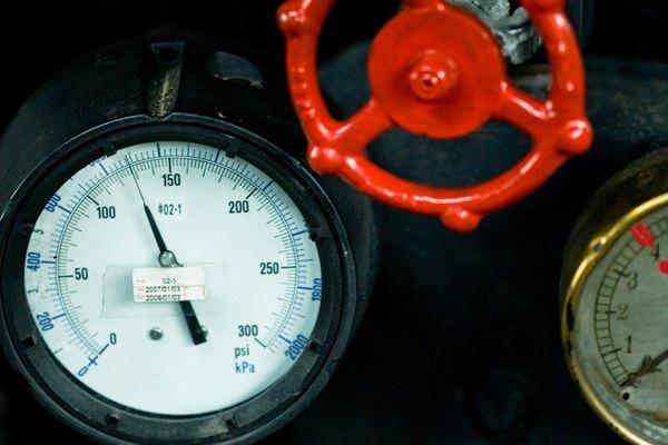 Las pruebas de compresión son más seguras cuando se desarrollan en un ambiente controlado como un laboratorio.