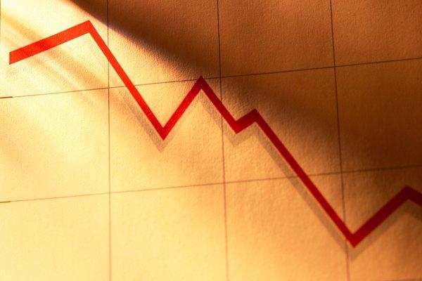 Probar una hipótesis es útil para las estadísticas de inversión.