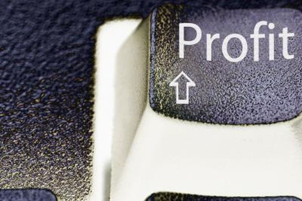 El software de contabilidad te ayuda a analizar la rentabilidad de tu negocio.
