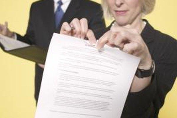 Las partes deben intercambiar algo para hacer legal a un contrato, usualmente dinero.