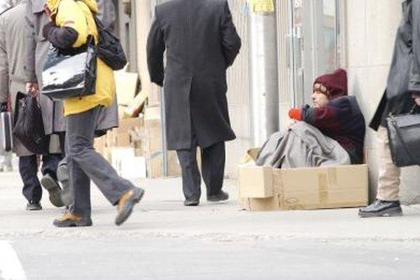 Conviértete en un vendedor ambulante y vende mercancías en las calles.
