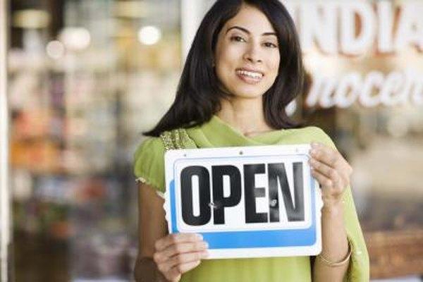 Google Places ayuda a los negocios locales para hacerse notar.