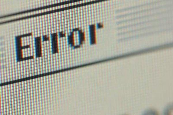 Los problemas con Rundll32 suelen ser causados por controladores o programas con errores.