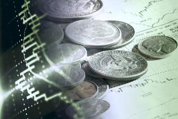 El e-commerce hace posible que el dinero viaje a través de la web.